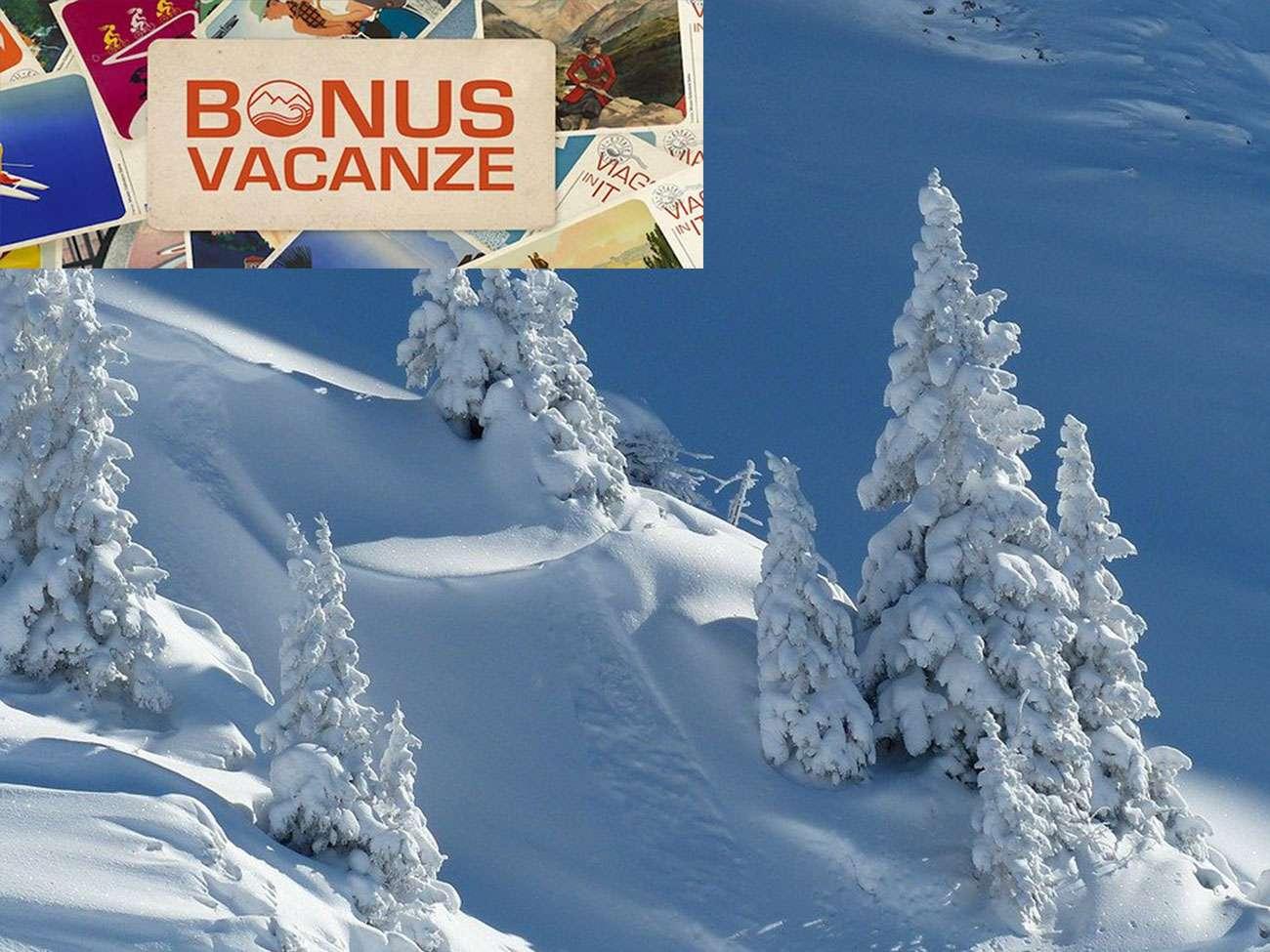 bonus-vacanze-3_1300x975
